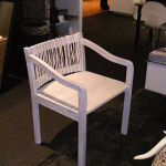Chair-Designer